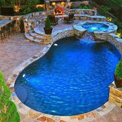 Rachel <I>Shipley</I> Pool