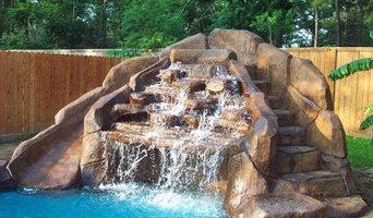 Best 15 Swimming Pool Builders In Fresno Ca Houzz