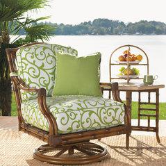 Chuck S Furniture Morgantown Wv Us 26501