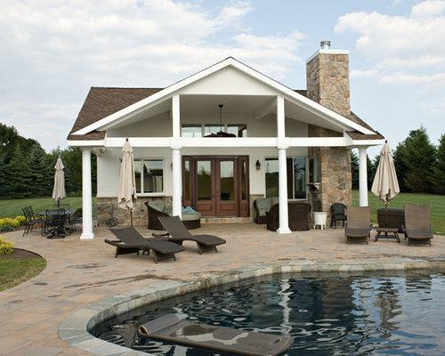 Pool Furniture Ideas shop pier 1 outdoor furniture sunasan what pool furniturewicker furniturefurniture ideasoutdoor Pool Furniture