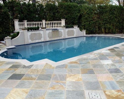 saveemail outdoor pool patio