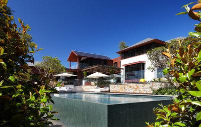 Houzz Tour: A Western Australia House Embraces an Outdoor Lifestyle