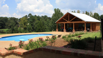 Oxford Private Residence with Pool