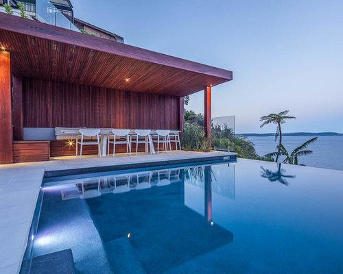 Pool Design Ideas, Renovations & Photos