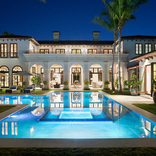 Palm Beach Contemporary