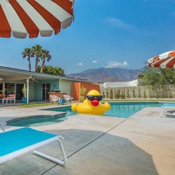 Palm Springs 18