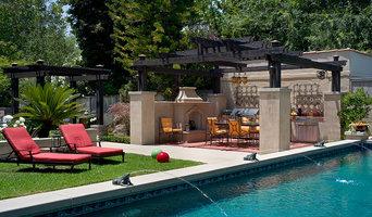 Best Swimming Pool Builders In La Canada Flintridge, CA   Houzz