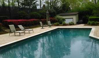Paver and Patios