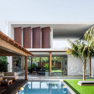Peregian Beach Residence