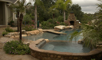 Best 15 Swimming Pool Contractors In Waco Tx Houzz