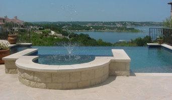 Best 15 Swimming Pool Builders In Killeen Tx Houzz