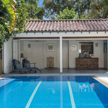 Pittwater Residence