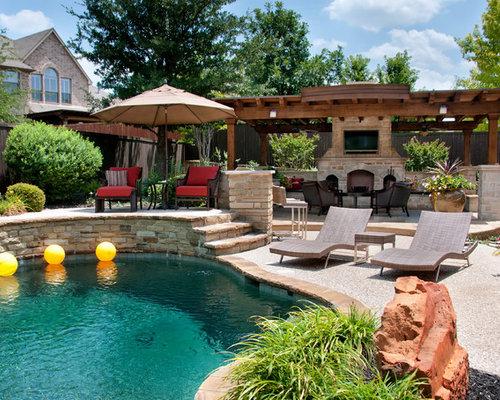 Backyard Retreat Ideas 30 diy ideas how to make your backyard wonderful this summer Saveemail