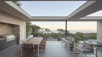 Point Nepean Residence