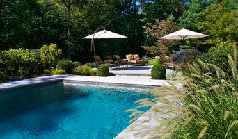 Ponds & Swimming Pools
