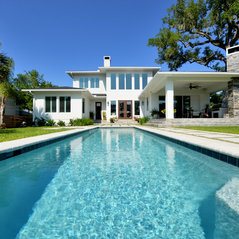 Poolside designs jacksonville fl us 32266 for Pool design jacksonville fl