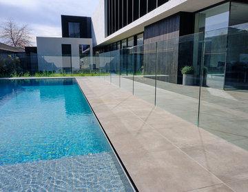 Pool 9550, Pool and Spa, Glen Iris