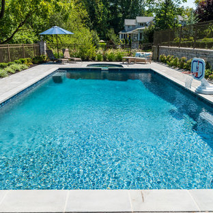 Pool and Patio Colts Neck NJ