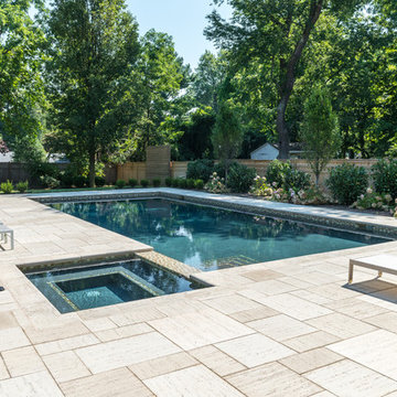 Pool and Patio Fair Haven NJ