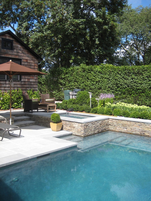 Bluestone Coping Ideas Pictures Remodel And Decor