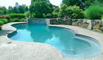 Pool Cleaning Maintenance Service, Greenville, Delaware