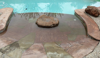 Pool Cleaning Service Montgomery County TX