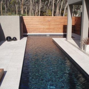 Pool Copers