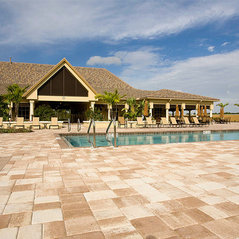Tuscan Paving Stone Fort Myers Fl Us 33908