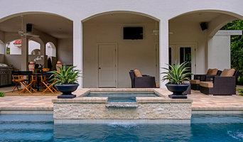 Best 15 General Contractors in Fort Myers, FL | Houzz