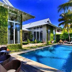 National Pool Design - Miami, FL, US 33185-4082 - Reviews ...
