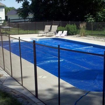 Pool Guard of Ohio