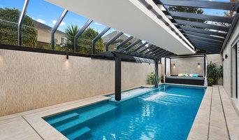 best 15 home builders in toorak victoria houzz