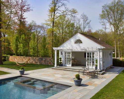 Pool Houses Designs small pool house design ideas Saveemail