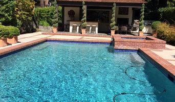 Best 15 Swimming Pool Contractors in Walnut Creek, CA   Houzz