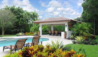 ... Palm Beach Gardens. Contact