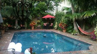 Pool Portfolio