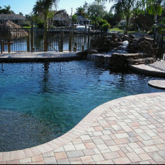 Design Concepts & Construction Inc. - Cape Coral, US 33914