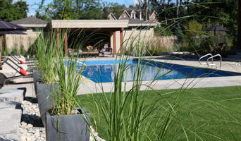 Best 15 Swimming Pool Builders In Teeswater On Houzz