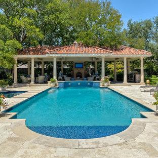 Pool Remodel & Renovations