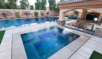 Pool Service & Repair 2
