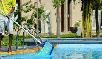 pool service riverside ca
