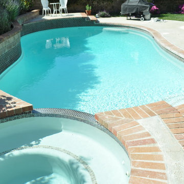 Pool - Valley Glen, 91401