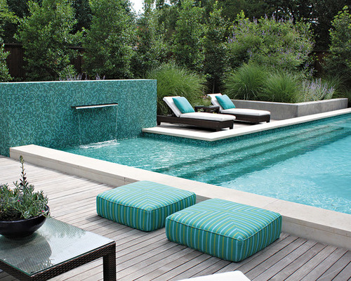 Pool Design pool design ideas linear pool photos 17 best ideas about pool designs on pinterest swimming pools 330 Turquoise Tiles Pool Design Photos