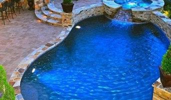 Pools & Masonry
