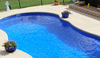 De 15 b sta pool bastu i fond du lac wi houzz for North fond du lac swimming pool