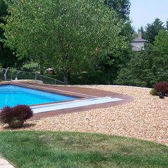 Aquamarine Pools Loveland Oh Us 45140
