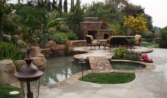 Best Swimming Pool Builders In La Canada Flintridge, CA | Houzz
