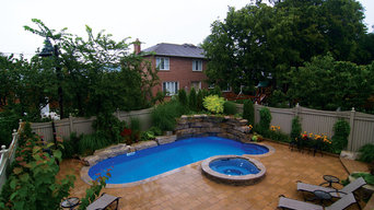 Best 15 Swimming Pool Contractors In Southold Ny Houzz