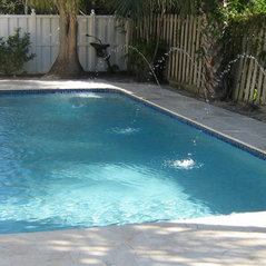 Knox Pools Pompano Beach Fl Us 33064