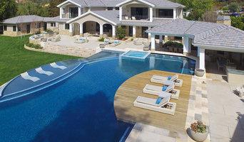 Pools/Spas